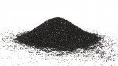 Aktif Karbon (Kömür) Hindistan Cevizi Kabuğu Bazlı Coconut 1kg