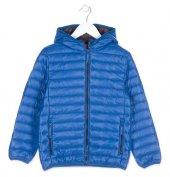 Losan Erkek Cocuk Mevsımlık Ceket