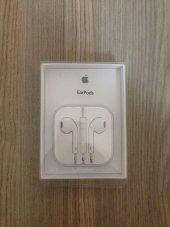 Iphone 5 6 Kulaklık
