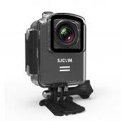 Sjcam M20 Aksiyon Kamera