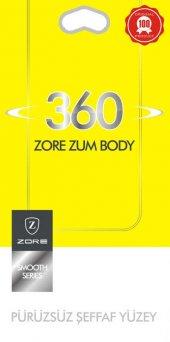 Apple İphone Xr 6.1 Zum Body Ekran Koruyucu