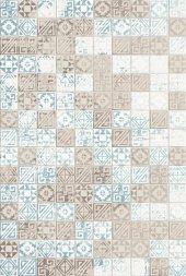 Ipek Sarayburnu 2302 Mavi 160x235