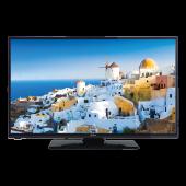 Regal 28r4010h 71 Ekran Uydu Alıcılı Led Tv