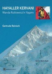 Hayaller Kervanı Wanda Rutkiewiczin Yasami Ktp051