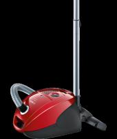 Bosch Bsgl3a210 Toz Torbalı Süpürge