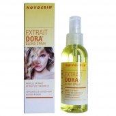 Novocrin Extrait Dora Renk Açıcı Sprey 125 Ml