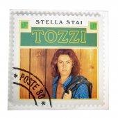Plak Umberto Tozzi Tozzi