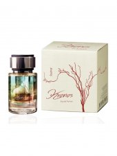 Ixora Kronos 100 Ml Edp