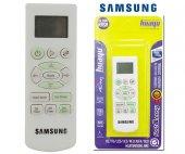Samsung Orjinal Klima Kumanda