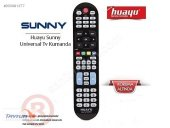 Huayu Sunny Universal Tv Kumanda