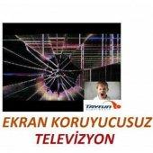 Tv Ekran Koruyucu Cam 22