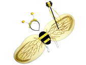 Arı Kanat Seti