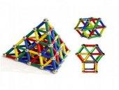 103 Parça Manyetic Lego