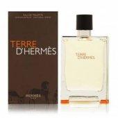 Terre D Hermes 200ml Edt Erkek Parfüm