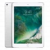 Apple İpad Pro Mpf02tu A 256 Gb 10.5 Wifi Tablet (Apple Tr Garantili)