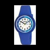 Lorus Rrx93ex9 Mavi Renk Çocuk Kol Saati