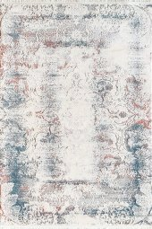 Pierre Cardin Halı Reflection Rf11b