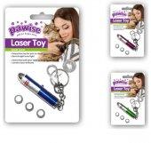 Pawise Lazer Kedi Oyuncağı 1 Adet