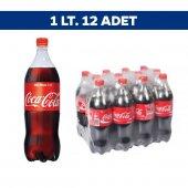 Coca Cola 1 Lt X 12