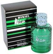 Rykiel Man Erkek Parfüm