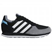 Adidas B44675 8k Erkek Spor Ayakkabı
