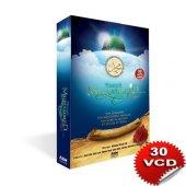 Hz.muhammed (Sav)in Hayatı 30 Vcd