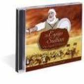 Hz. Eyüp Sultan Ebu Eyyub El Ensari Abc Ajans Film Müzik