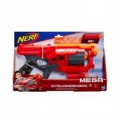 Nerf Mega Cyclones 2 A9353