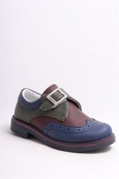 Vicco 951.z.334 Erkek Çocuk Ayakkabı