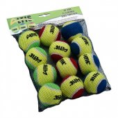 Tp200 Tenis Topu