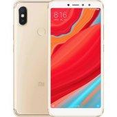Xiaomi Redmi S2 64 Gb (Xiaomi Türkiye Garantili)
