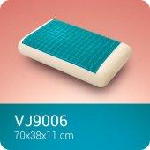 Visko Yastık V9006 Terletmeyen Visco Jel Yastık