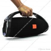 Jbl Boombox Tip Kablosuz Suya Dayanıklı Hoparlör Ses Bombası
