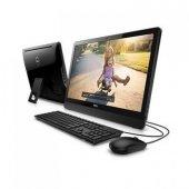 Dell Inspiron 3464 B20w1081c Ci5 7200u 8gb 1tb Win10 23.8&#039 &#039