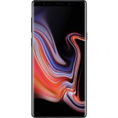 Samsung Galaxy Note 9 512 Gb (Samsung Türkiye Garantili)