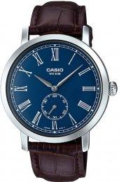 Casio Mtp E150l 2bvdf Erkek Kol Saati