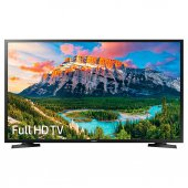 Samsung 40n5300 40 102cm 2018 Model Full Hd Smart Led Tv