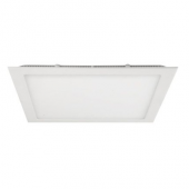 30x30 24 Watt Clipin Asma Tavan Panel Led Klipin A...