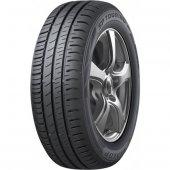 185 60r15 84t Sp Touring R1 Dunlop Yaz Lastiği
