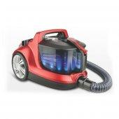 Fakir Veyron Turbo Xl Premıum 4 Ayrı Renk Seçeneği