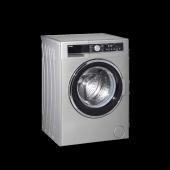Vestel Cm 9812 G A+++ Çamaşır Makinesi