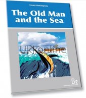 The Old Man And The Sea Ydspublıshıng