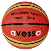 Avessa Brt 700 7 No Basketbol Topu