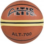 Altis Süper Grip Alt700 7 No Basketbol Topu