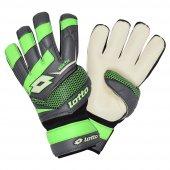 Lotto R2205 Ultra Glove Stick Gk Kemikli Kaleci Eldiveni