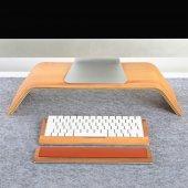 ı Mac Mini Masa Düzenleyici 2
