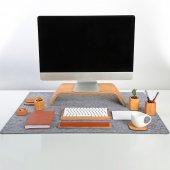 ı Mac Masa Düzenleyici 2