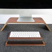 ı Mac Mini Masa Düzenleyici