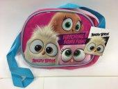 Angry Birds Hatchlings Beslenme Çantası