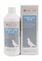 V.laga.or.form Oil Plus Güv(Yarış Güv.kond.yağı)...